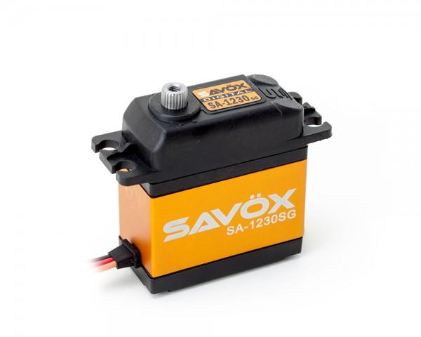 Savöx SA-1230SG Servo